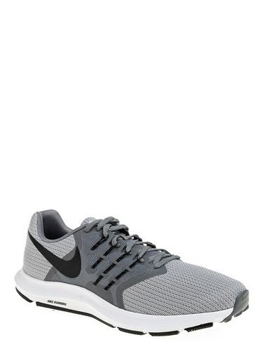 Nike Run Swift Siyah
